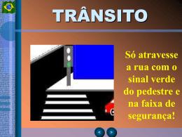 0025 - resgatebrasiliavirtual.com.br