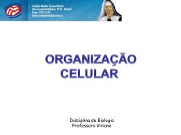 introduo__biologia_celular_06_03