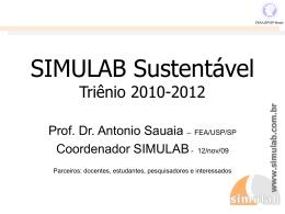 Antonio_Sauaia-SIMULAB_Sustentavel_2010