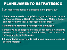 Slide 1 - Profª. Elizabete Nunes