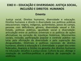 Slide 1 - Wiki do Amarelinho