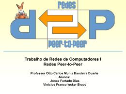 p2p_apres_final