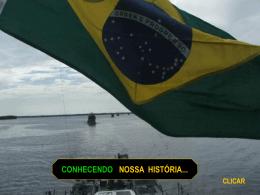 Flotilha do Amazonas