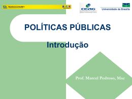 1598019599Material_Didatico_SegundaParte_MarcelPedroso