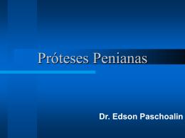 proteses_penianas