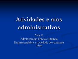 09:52, 11 Setembro 2008 - Acadêmico de Direito da FGV
