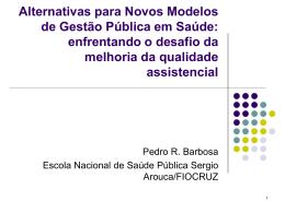 expo SES Alagoas nov09