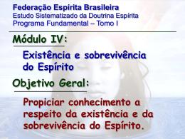 Slide - geiacl.com.br