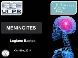 meningites neuroliga