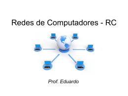 RC-apres - EduardoReal