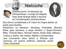 Aula_Nietzsche