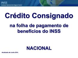 Tabelas Nacional_JUNHO_2014