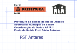 apres-psf-antares