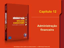 Administracao_Capitulo12