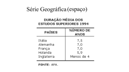 7,2 - Universidade Castelo Branco