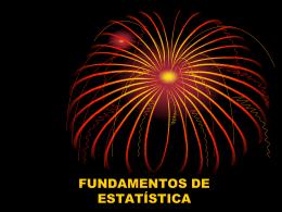 Fundamentos de estatística (26)