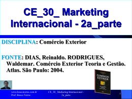 CE_30_Marketing_Internacional_2a_parte