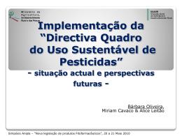 uso sustentável_pesticidas