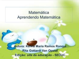 semana da educação3_Kelvia Maria Ramos Ronqui COR