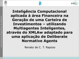 Renato-apt01 - (LES) da PUC-Rio