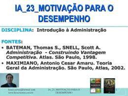 ia_23_motivacao_para_o_desempenho