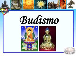 BUDISMO 01 - ensinoreligiosonreapucarana