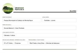 bosque_relatorio(1)