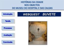19503_buvete