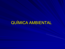 152033200912_Revolucao_Industrial_e_Quimica_Ambiental