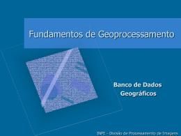 Banco de Dados Geográficos - mtc-m18:80