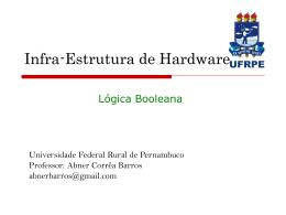 Logica_Booleana_Inf_Hw
