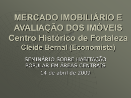 apr_for_Apres_Cleide_Bernal