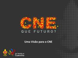 - CNE