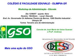 Fotos_Palestra Olímpia_13-06-2007 | 1.30 MB
