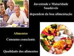 vitaminas e coenzimas
