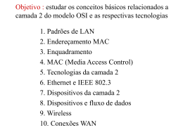 Layer2-Wan-Wireless