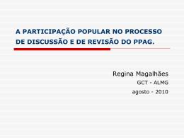 cpp_ppag_monitoramento_