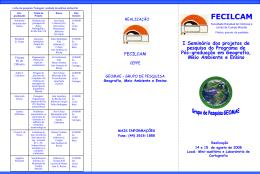 Slide 1 - Fecilcam