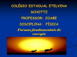 AULA SOBRE ENERGIA (1153536)