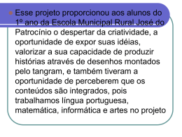 Slide 1 - professoraaprendiz2