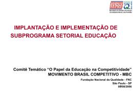 1157380259.28A - Movimento Brasil Competitivo