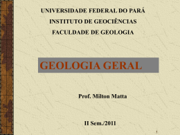 Fig. 11 - Universidade Federal do Pará