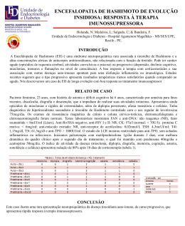 Faculdade de Ciências Médicas da Paraíba