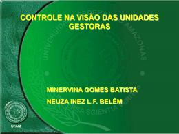 AMAZONTECH 2003