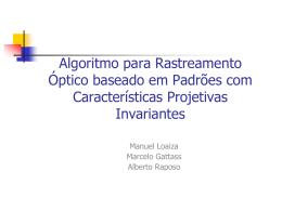 Slide 1 - PUC-Rio