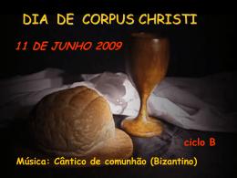 Leituras-CorpB09-port