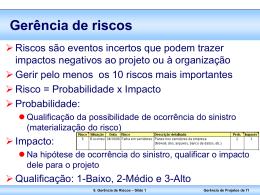 GP_09_Riscos