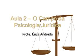 Aula 2 - ricardo.br.com