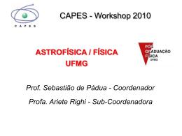 UFMG-FISICA-Astrofisica-FINAL-2010