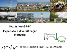 workshop GT-VII-Parte 01